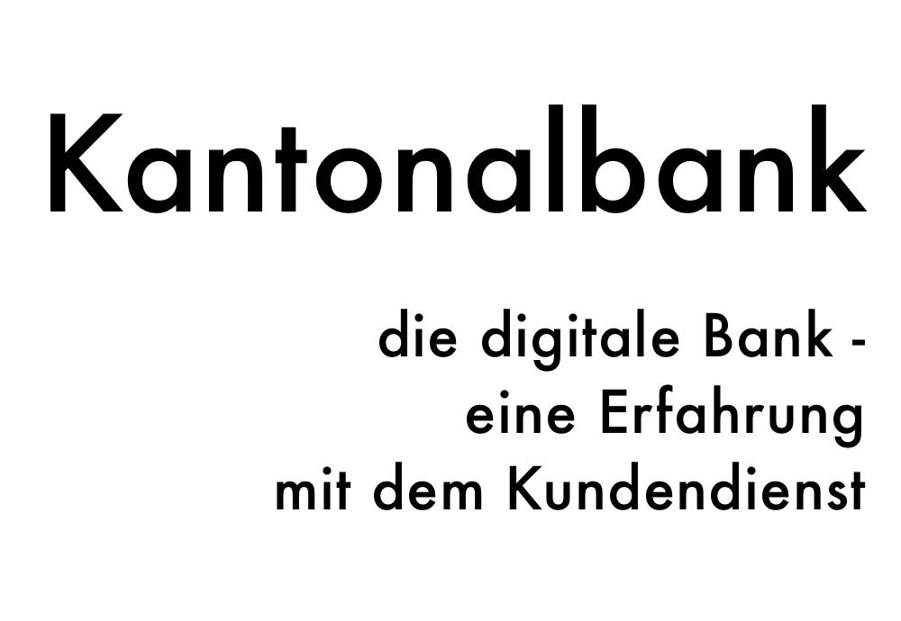 kantonalbank-digitalbanking-praxis