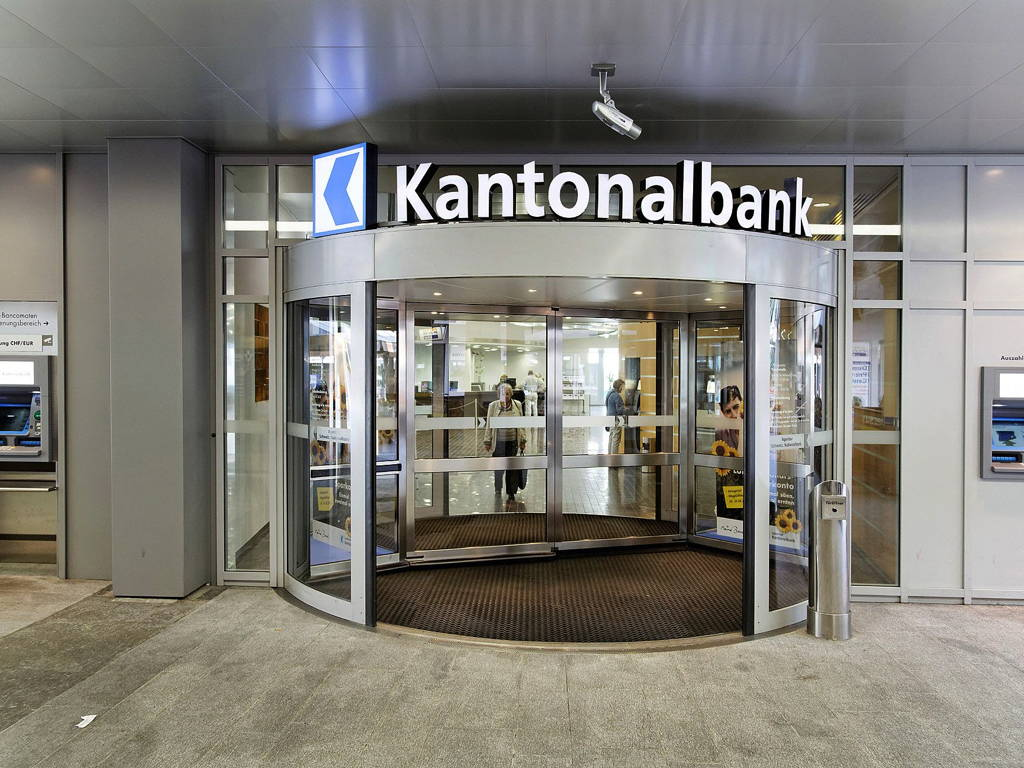 onlinebanking-kantonalbank-service