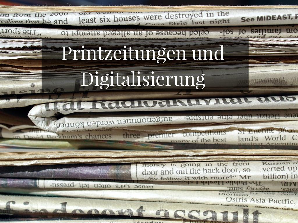 zeitungen_digitalisierung