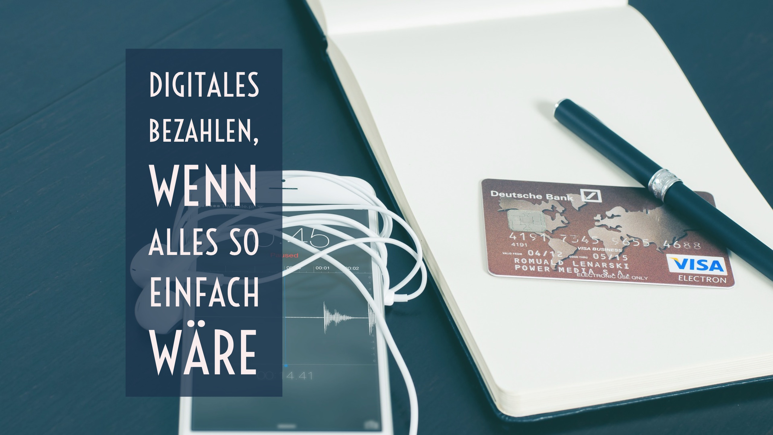 digitale-bezahlsysteme