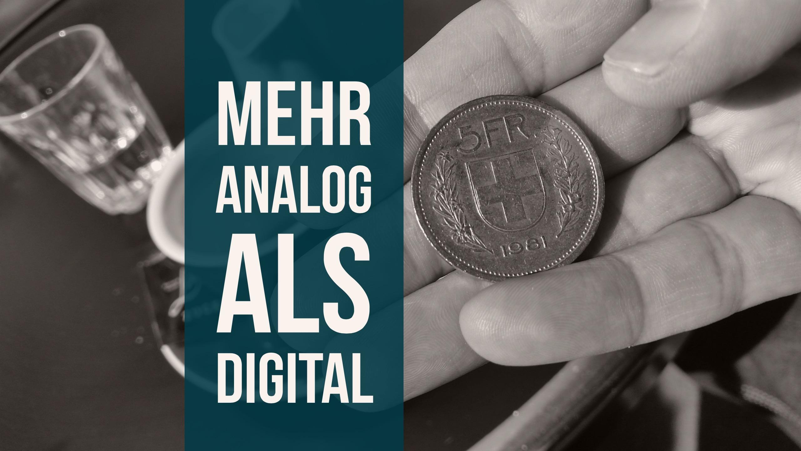 banken-schweiz-online