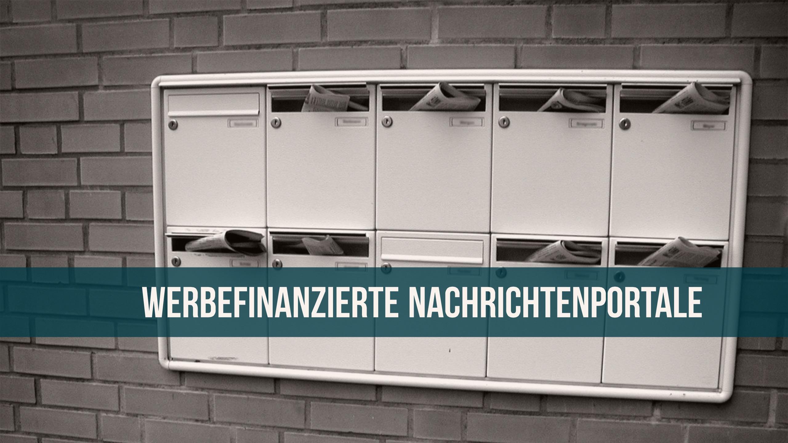 aargauer-zeitung-zukunft-medien