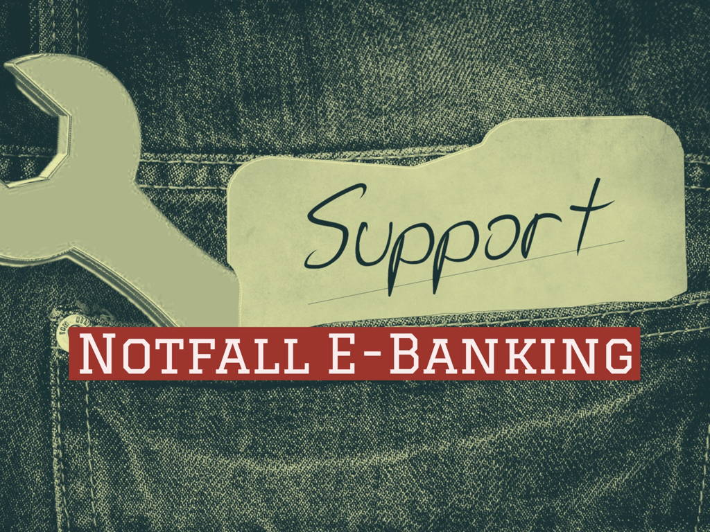 notfall-banking-support