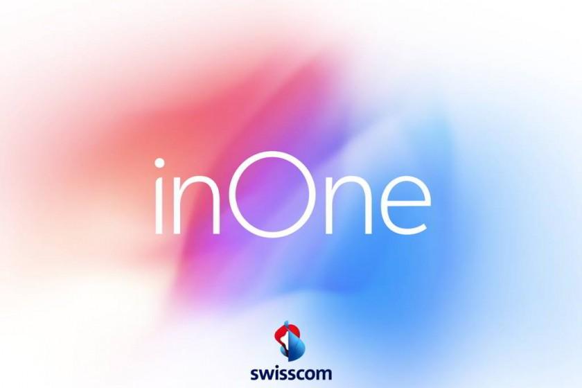 swisscom-inone-logo