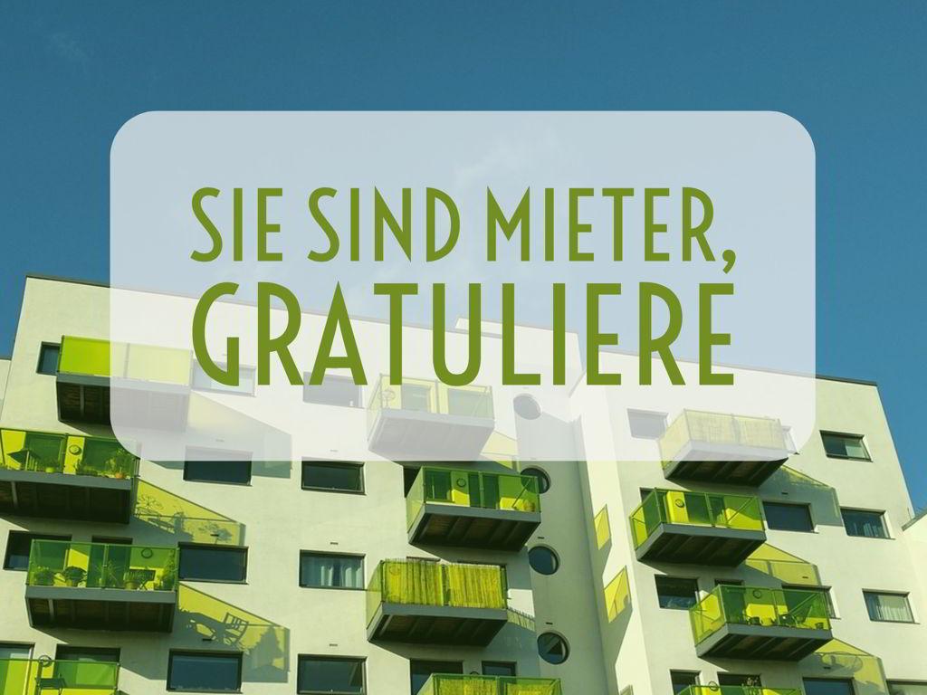 mietermark-schweiz-preise