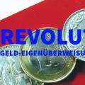 ueberweisung-franken-euro