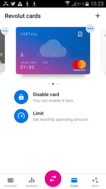 revolut-credit-card