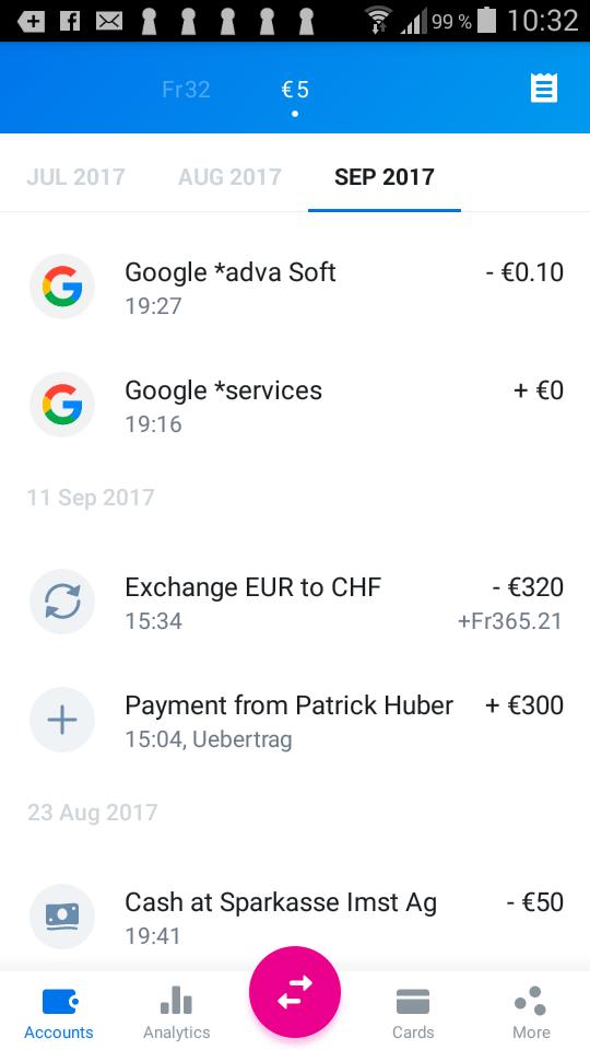 revolut-kreditkarte-auszug