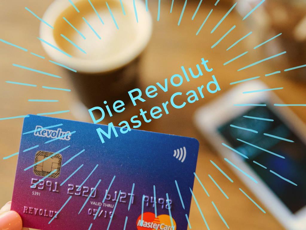 kreditkarte-revolut-erfahrungen