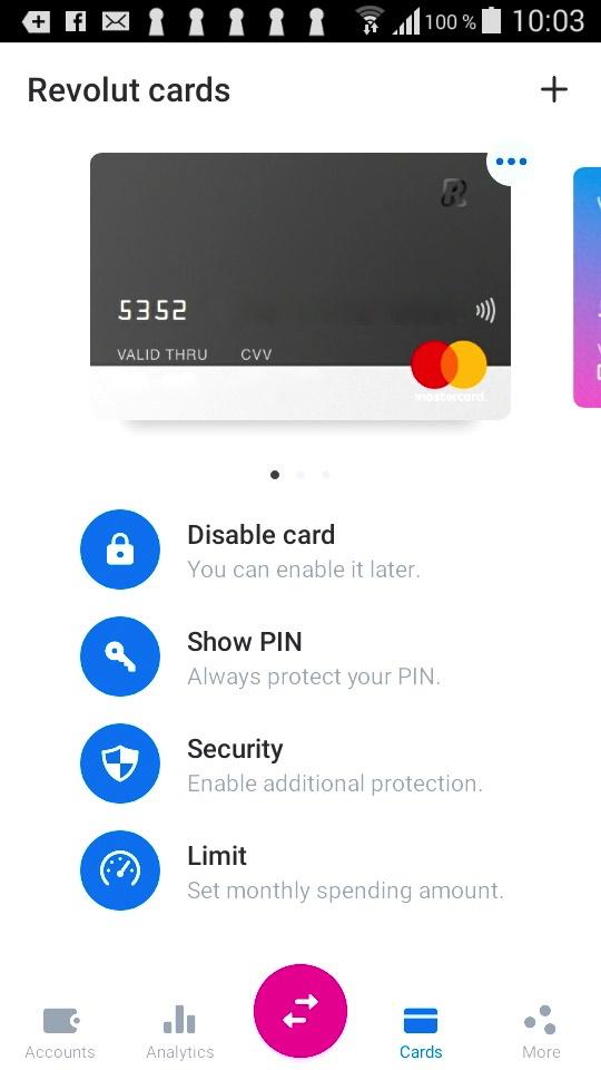 mastercard-sicherheit-funktionen