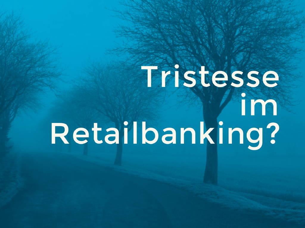 digitalbanking-schweiz-stillstand