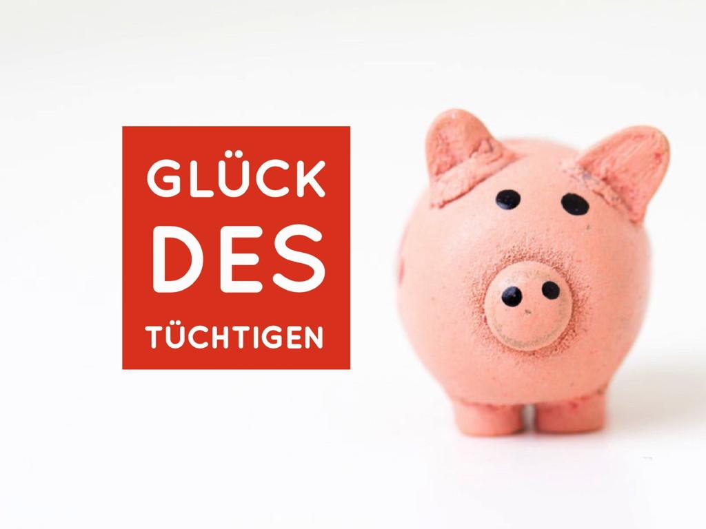 retailbanking-digitalbanking-schweiz
