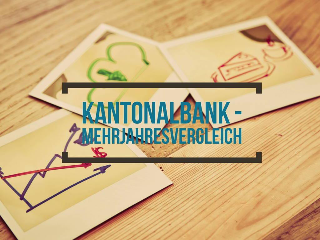 kreditmarkt-vergleich-kantonalbank