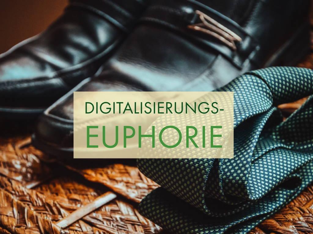 digitalisierungs-euphorie-kantonalbank