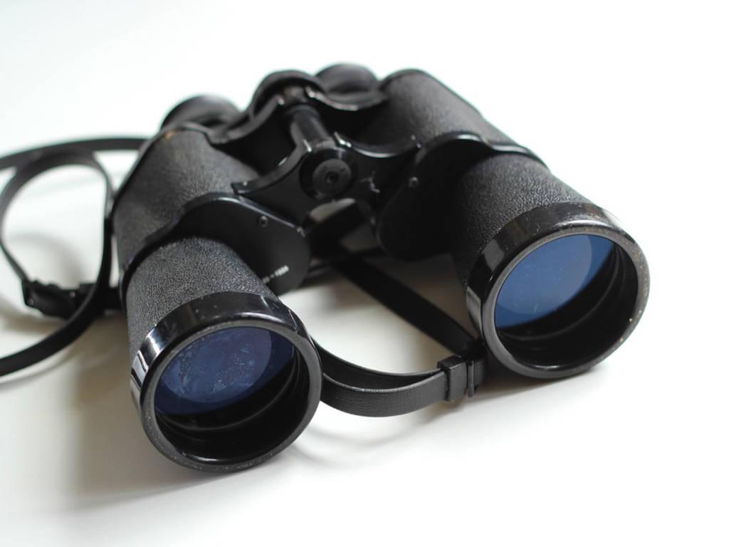 Gesetzliche Grundlage für die Überwachung von Versicherten.