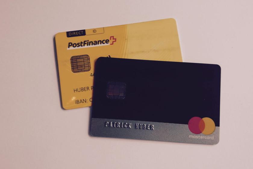 mastercard-schweiz-revolut