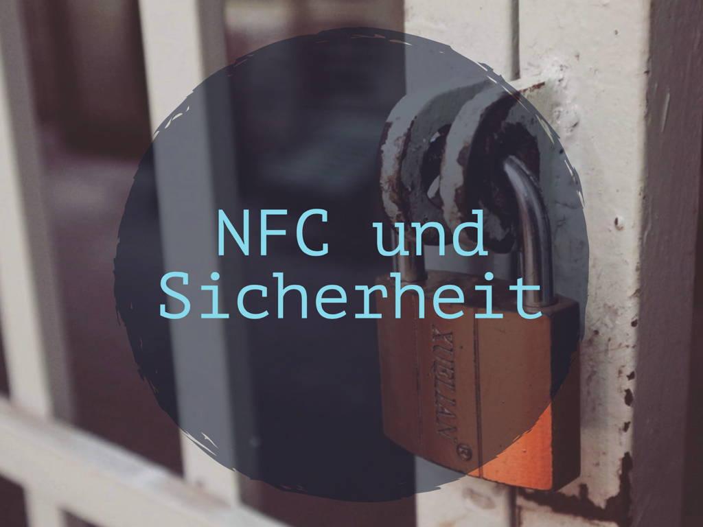 nfc-kartezahlung-sicherheit