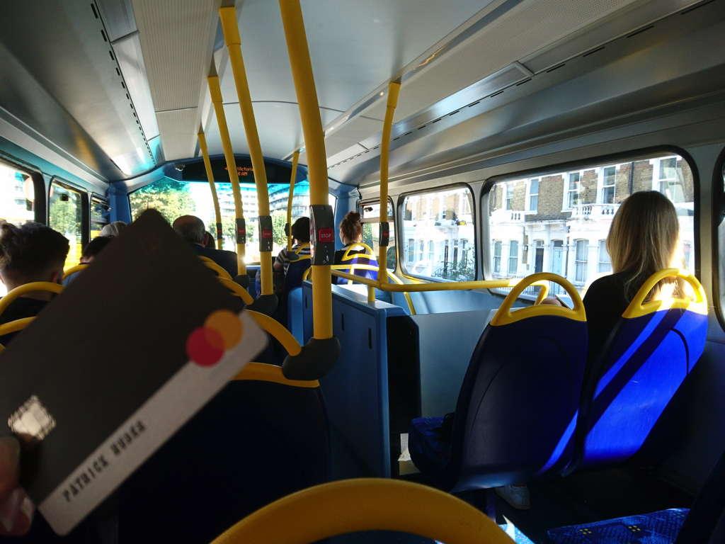 mastercard-london-bus-tube