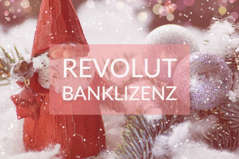 iban-revolut-schweiz