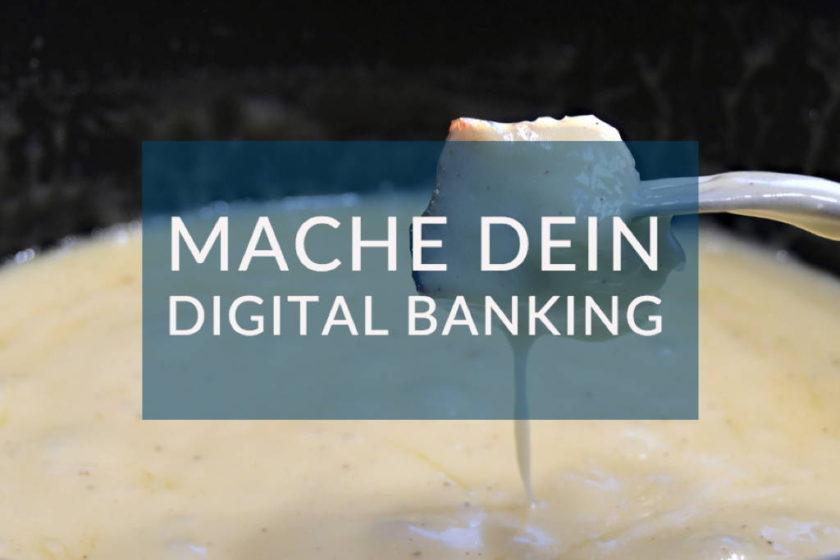 retailbanking-revolut-schweiz