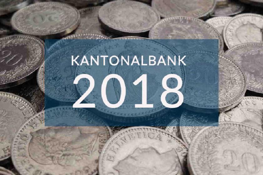 kantonalbank-jahresrechnung-erfolg