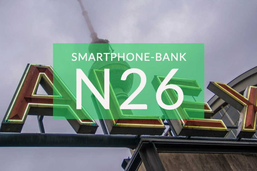 smartphone-bank-berlin