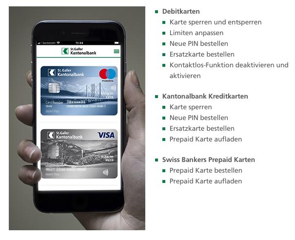 digitalbanking-kantonalbank