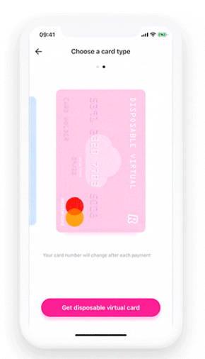 revolut-mastercard-visa