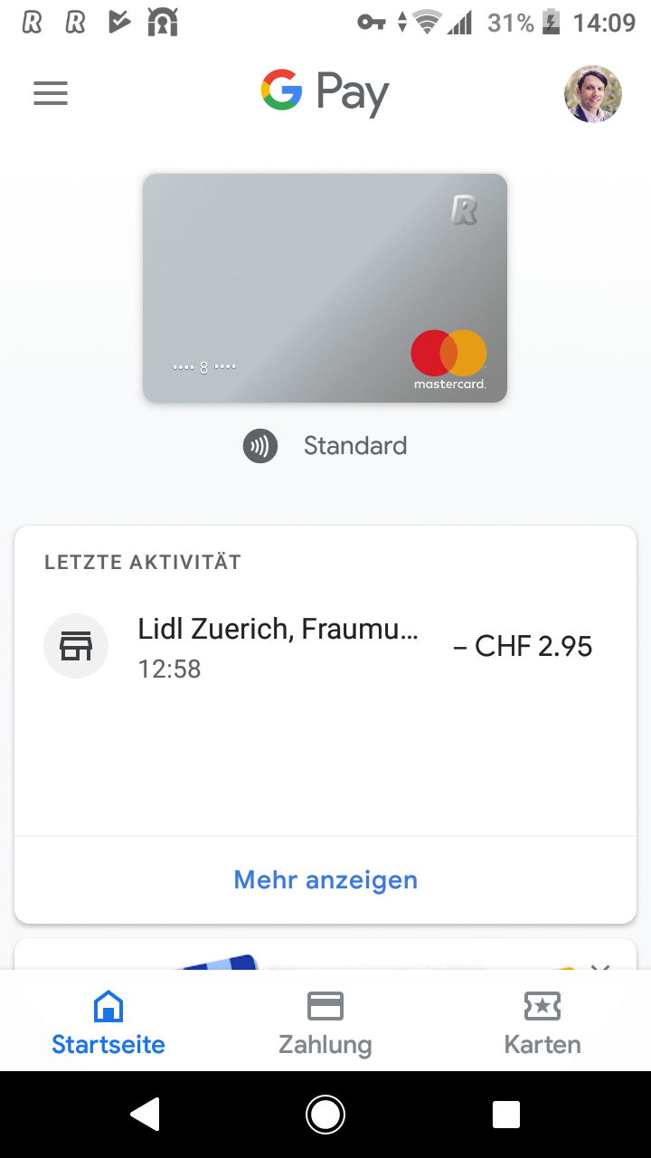 googlepay-revolut-mastercard