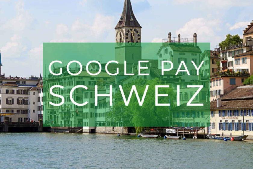 revolut-google-pay-schweiz