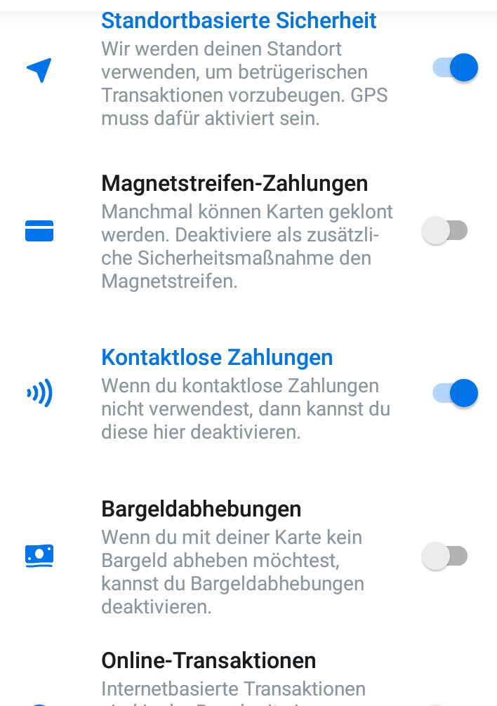 revolut-smartphonebanking-schweiz