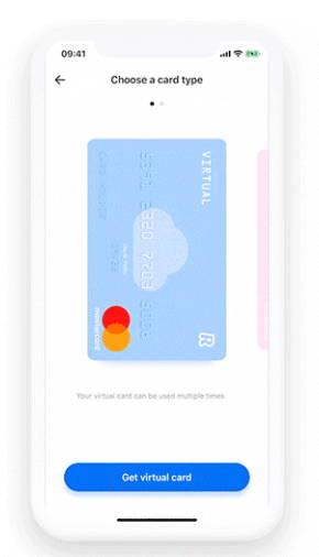 revolut-mastercard-virtuell