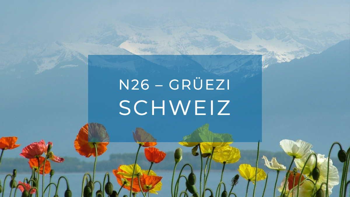 neon-revolut-n26-schweiz