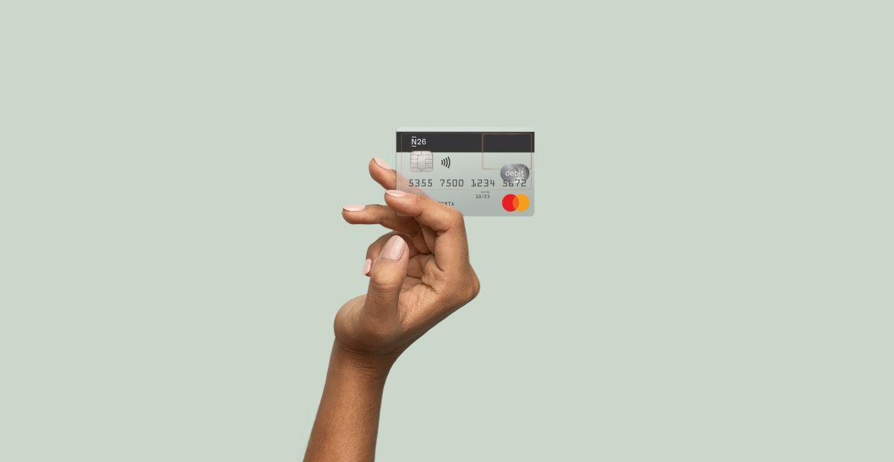 smartphone-banking-n26