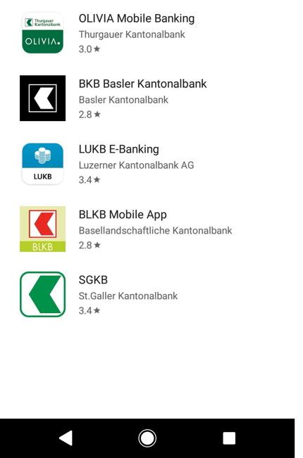 googleplay-kantonalbank-app